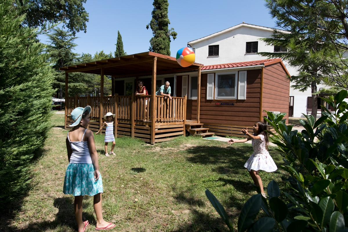 Camping Adria | Adria Holidays on kelly mobile home, swiss mobile home, apollo mobile home, tuscany mobile home, ford mobile home, bentley mobile home, piedmont mobile home, ace mobile home, pioneer mobile home, aurora mobile home,
