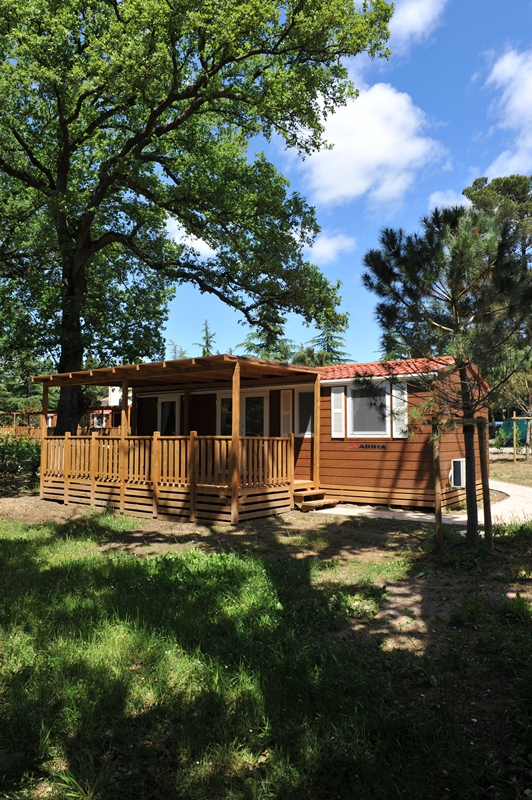 Camping Adria | Adria Holidays on swiss mobile home, bentley mobile home, aurora mobile home, kelly mobile home, tuscany mobile home, ford mobile home, piedmont mobile home, ace mobile home, pioneer mobile home, apollo mobile home,