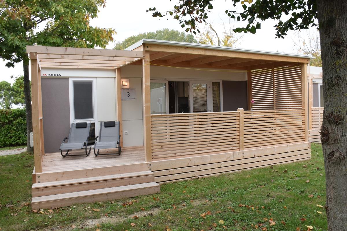villaggio san francesco adria holidays. Black Bedroom Furniture Sets. Home Design Ideas