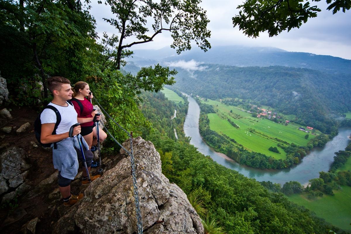 Camping Bela Krajina Adria Holidays